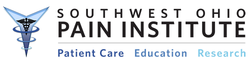 Southwest Ohio Pain Institute Sticky Logo